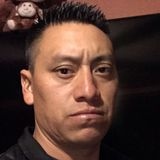 Marcos from Indio | Man | 37 years old | Scorpio