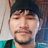 Bangdjarot from Tanjungbalai | Man | 31 years old | Cancer