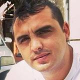 Carlosnavarrlw from Moratalla | Man | 33 years old | Scorpio
