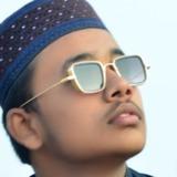 Bilal from Raisen | Man | 18 years old | Aquarius