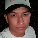 Moncada from North Hills | Man | 28 years old | Sagittarius