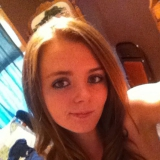 Sadie from Lead | Woman | 26 years old | Taurus