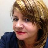 women nurses in Puerto Rico #5