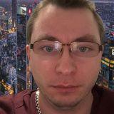 Antoshka from Hameln   Man   32 years old   Virgo