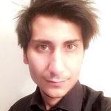 Sufii from Carrollton | Man | 25 years old | Virgo