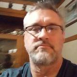 Bigpoppy from Gallatin | Man | 49 years old | Scorpio