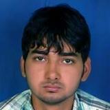 Rishu from Charkhi Dadri | Man | 24 years old | Aries