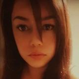 Jaden from Maidenhead | Woman | 27 years old | Aries