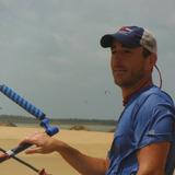 Skierz from Westport | Man | 40 years old | Gemini