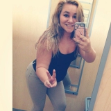 Caroline from Atlantic Beach | Woman | 27 years old | Taurus