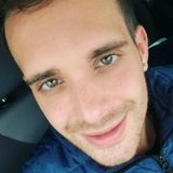 Ppju from Cordoba | Man | 26 years old | Cancer