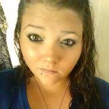 Amber from Harleyville | Woman | 28 years old | Sagittarius