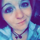 Becca from Morganton   Woman   29 years old   Aries