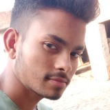 Gujjarhappy50R from Agra | Man | 19 years old | Pisces