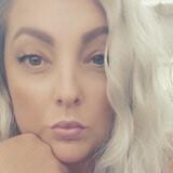 Prettyeyez from Bellevue | Woman | 35 years old | Gemini