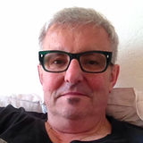 Patrice from Nantes | Man | 65 years old | Scorpio