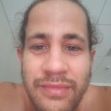 Radz from Whangarei | Man | 31 years old | Cancer