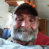 Lee from Harpers Ferry | Man | 60 years old | Libra