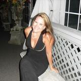 Elizbeth from Fayetteville | Woman | 39 years old | Capricorn
