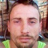 Mycockinurpuss from Adelaide | Man | 34 years old | Virgo