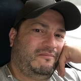 Zeke from Pittsburgh | Man | 53 years old | Cancer
