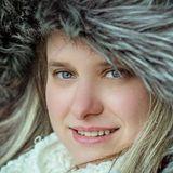 Amanda from Bonavista | Woman | 34 years old | Capricorn