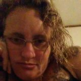 Sherbear from Spring Hill   Woman   42 years old   Gemini