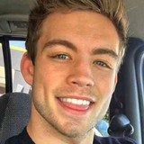 Austinkelley94 from Plant City   Man   18 years old   Aries