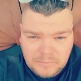 Danbim from Seloncourt | Man | 27 years old | Aries