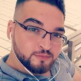 Hayyan from Stuttgart | Man | 30 years old | Capricorn