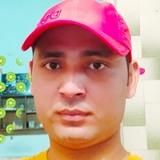 Mrsingh from Akalgarh   Man   26 years old   Cancer