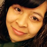 Krissy from Las Vegas   Woman   25 years old   Sagittarius