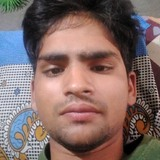 Pk83Pe from Aligarh | Man | 19 years old | Aries