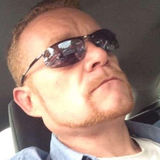Gingercraig from Windsor | Man | 48 years old | Libra