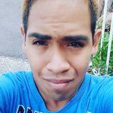 Orlando from Passaic | Man | 22 years old | Taurus