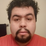 Ravage6Iz from Eau Claire | Man | 35 years old | Aries