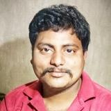 Papun from Kharhial | Man | 27 years old | Gemini