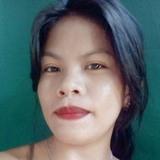Satveer from Sikar | Woman | 28 years old | Libra