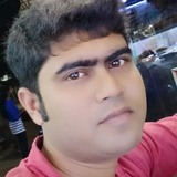 Mrinal from Medinipur   Man   32 years old   Aries