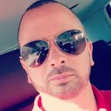 Jelyon from Grasse | Man | 39 years old | Gemini