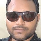 Sudheer from Sultanpur | Man | 30 years old | Leo