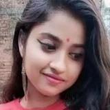 Soniya from Panaji | Woman | 24 years old | Scorpio