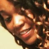 Niahpooh from Fort Myers   Woman   25 years old   Pisces