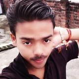 Suraj from Gonda   Man   23 years old   Taurus