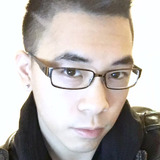 Roycetheasian from Garland | Man | 28 years old | Capricorn