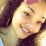 Valencia from Vallejo   Woman   24 years old   Aries