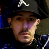 Aaronpopeu1 from Hagerstown   Man   40 years old   Cancer