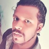 Jagaa from Tiruchchirappalli | Man | 28 years old | Pisces