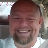 Donniestrout from Sanford   Man   48 years old   Sagittarius