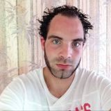 Jerome from Saint-Parres-aux-Tertres | Man | 31 years old | Taurus